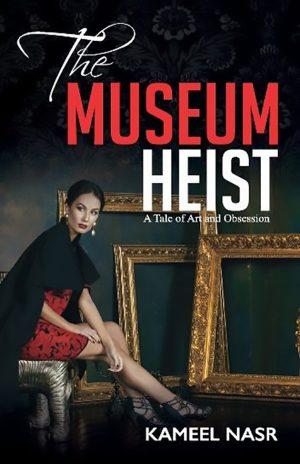 The Museum Heist