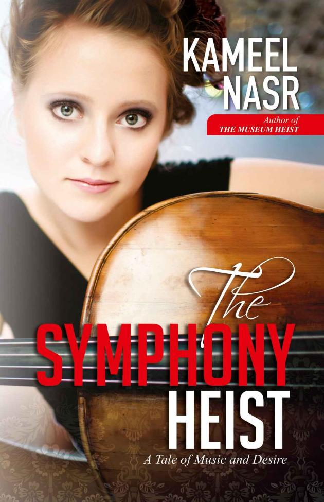 The Symphony Heist
